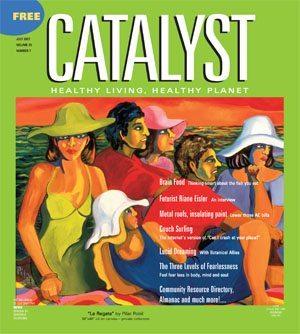 cover_0707_big.jpg