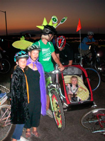 farver_bike