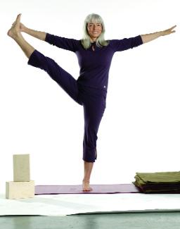 bell_yoga