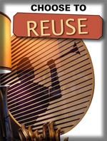reuse