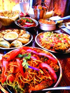 cheffood