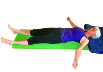 40-relaxationtrim