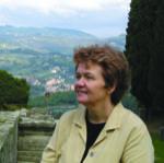 Nancy Tessman