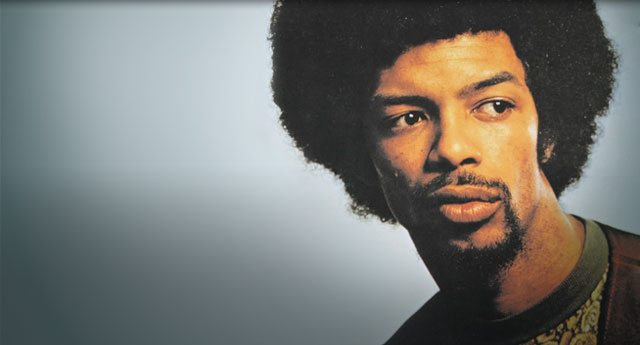 articlehero hotplate gil scott heron