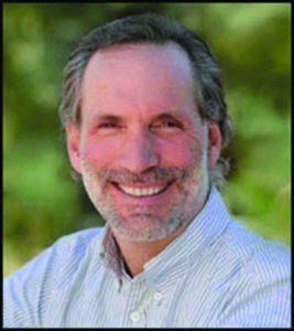 Todd Cameron, N.M.D