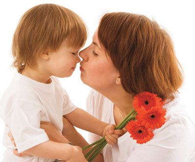 mom-and-child_Fehr.jpg