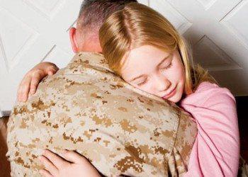 soldier.daughter_bd.jpg