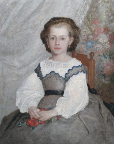 All_in_the_eyes_B_Renoir.jpg