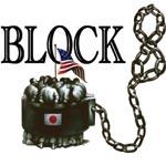 block8