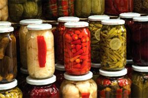 brenner_pickles