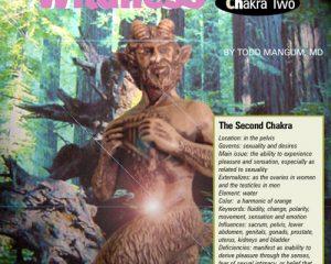 chakra2