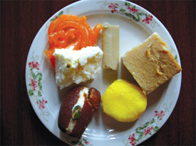 starindiafood