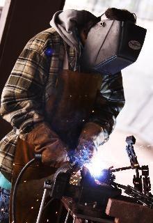 120514 ru_welding