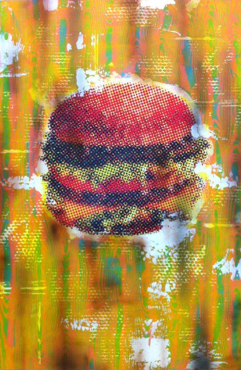 120719 Hamburger-TrentCall