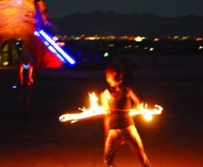 firehooper copy