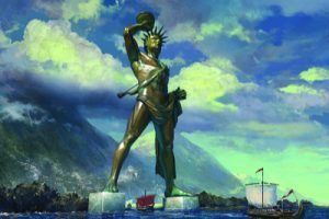 COLOSSUS-OF-RHODES copy