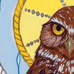 catalyst-owl