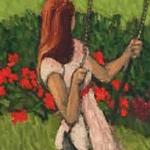 swing crop