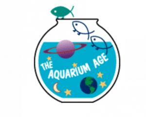 aquariumage