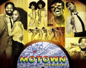 motown-the-musical_main