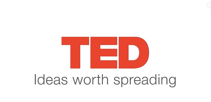 Ideas Worth Spreading: TedX in SLC | Catalyst Magazine