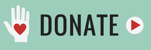 Copy of donate5