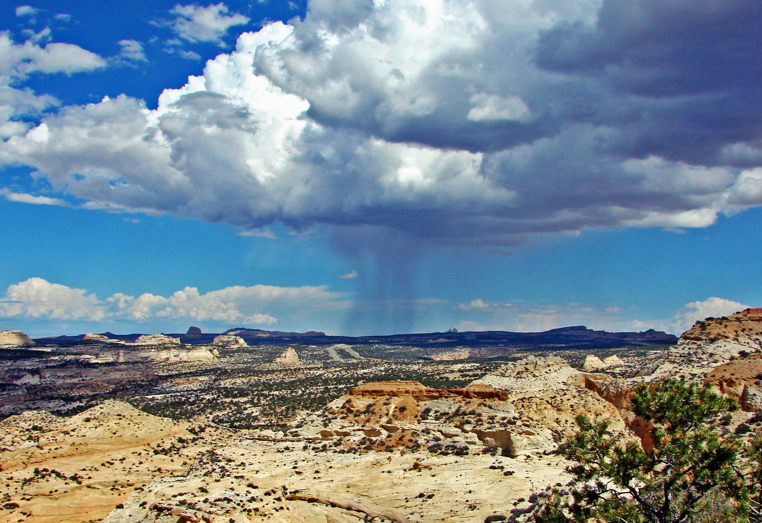 Environews: San Rafael Swell in danger | Catalyst Magazine on bryce canyon road map, mojave desert road map, four corners road map, washington road map, goblin valley road map, utah road map, moab road map, united states road map, zion road map, mesa verde national park road map, arizona road map,
