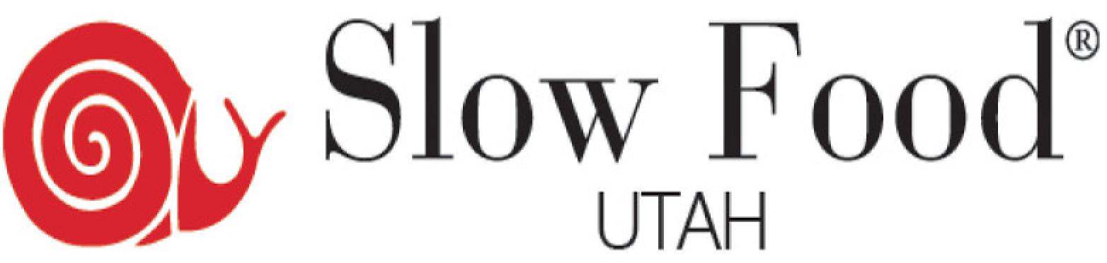 Slow Food Utah