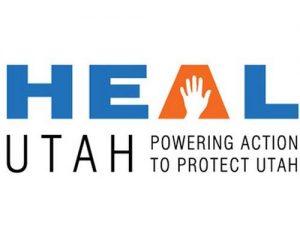 000_HEAL_Utah_logo