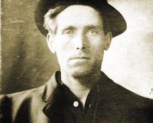 707516_labor-leader-execution-anni