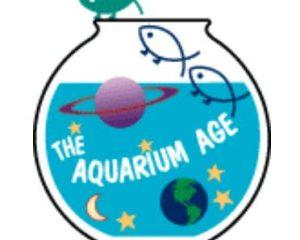 Aquarium Age