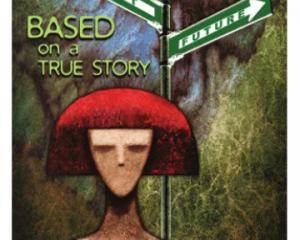 BasedonaTrueStory