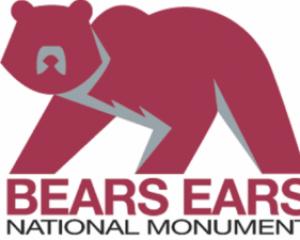 BearsEars
