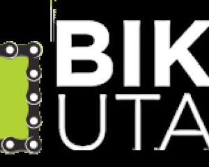 bike-utah-logo-plain