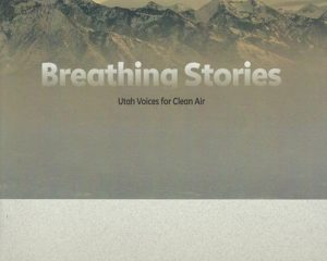 Breathing Stories2