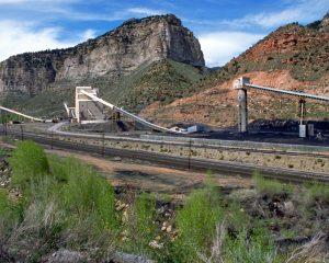 Energy Leasing in Southern Utah
