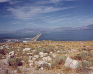 great_salt_lake_antelope-island