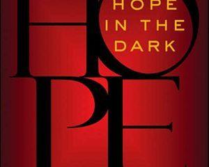 hope-in-the-dark-cover