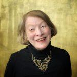 Joanne Rowland - Gina Bachauer International PIano Foundation