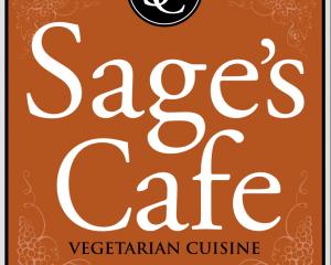 Sages Cafe