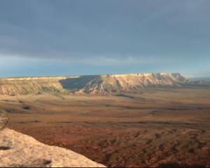 Public Lands Utah
