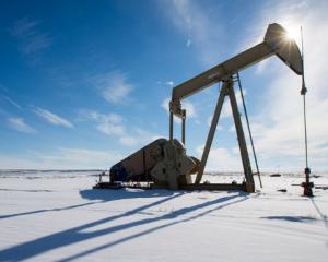 Utah Oil and Gas