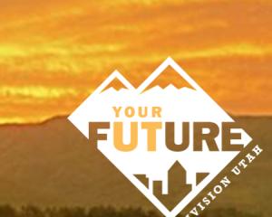 Envision Utah