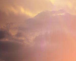 Screen Shot 2020-04-02 at 2.37.15 AM