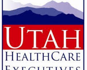 Utah Health Care