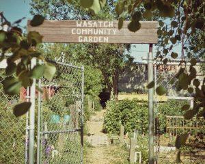 Wasatch-Community-Gardens-7th-Tour-de-Coop-3