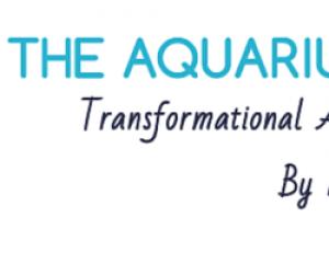 aquarium-age