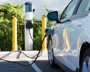 electric-vehicle-ev-charging-station