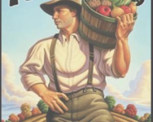 farmersmarket16