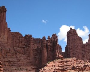fisher-towers-622022_960_720